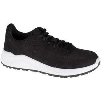 Pantofi Femei Pantofi sport Casual 4F OBDL250 Alb, Negre
