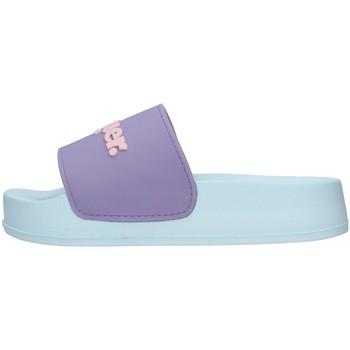 Pantofi Femei Papuci de vară Blauer S1YUBA01/PUC BLUE