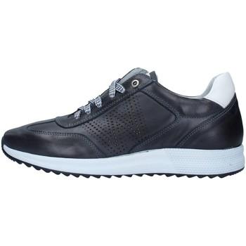 Pantofi Bărbați Pantofi sport Casual Melluso U16233A BLUE