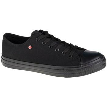 Pantofi Bărbați Pantofi sport Casual Lee Cooper LCW21310087M Negre