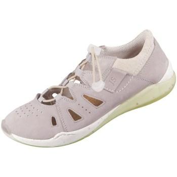 Pantofi Femei Pantofi Oxford  Josef Seibel Ricky 17 Roz