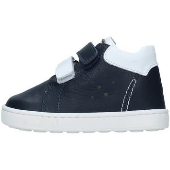 Pantofi Băieți Pantofi sport Casual Balducci CITA4606 BLUE