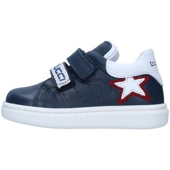 Pantofi Băieți Pantofi sport Casual Balducci MSPO3600B BLUE
