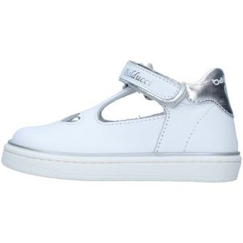 Pantofi Fete Pantofi sport Casual Balducci CITA4550B WHITE