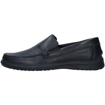 Pantofi Bărbați Mocasini Enval 7213000 BLACK