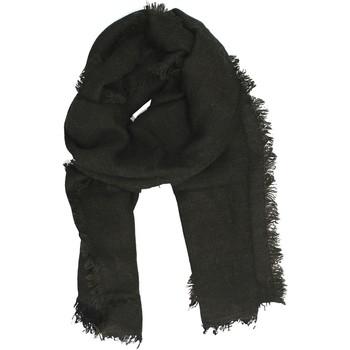 Accesorii textile Esarfe / Ș aluri / Fulare Achigio' AGO2020 BROWN