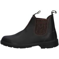 Pantofi Fete Ghete Blundstone 1992 BLACK