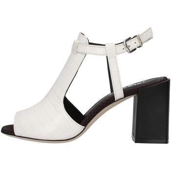 Pantofi Femei Sandale  Tres Jolie 2025/BUY WHITE