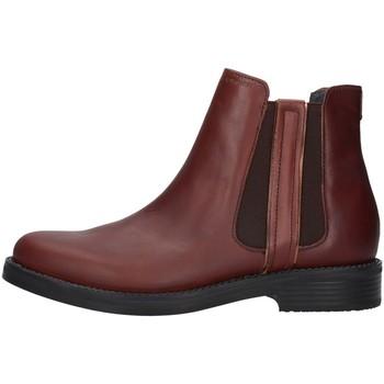 Pantofi Femei Botine Stonefly 212112 BROWN