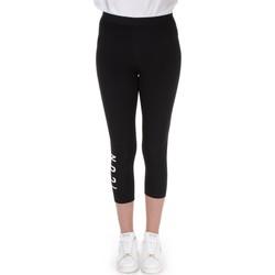 Îmbracaminte Femei Colanti Dsquared2 Underwear D8N473450 Black