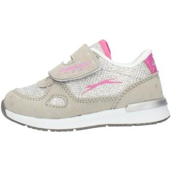 Pantofi Fete Pantofi sport Casual Balducci BS2562 Grey