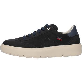 Pantofi Bărbați Pantofi sport Casual CallagHan 45506 Blue