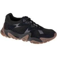 Pantofi Bărbați Pantofi sport Casual Caterpillar Vapor Noir