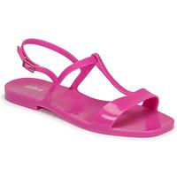 Pantofi Femei Sandale  Melissa ESSENTIAL Roz