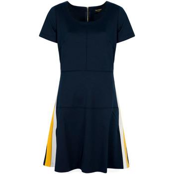 Îmbracaminte Femei Rochii scurte Juicy Couture  albastru