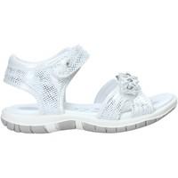 Pantofi Copii Sandale  Chicco 01065377000000 Alb