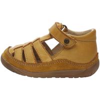 Pantofi Copii Sandale  Falcotto 1500726 01 Maro