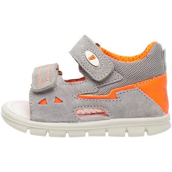 Pantofi Copii Sandale  Falcotto 1500839 02 Gri