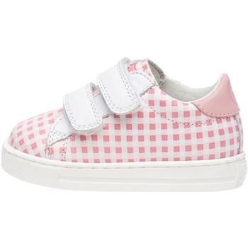 Pantofi Copii Sneakers Falcotto 2014625 03 Roz