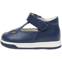 Pantofi Copii Sandale  Falcotto 2014704 01 Albastru