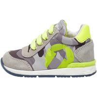 Pantofi Copii Sneakers Falcotto 2014939 02 Gri