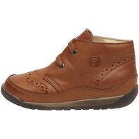 Pantofi Copii Pantofi sport stil gheata Falcotto 2012798 02 Maro