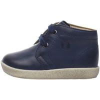 Pantofi Copii Sandale  Falcotto 2012821 01 Albastru