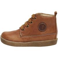 Pantofi Copii Sandale  Falcotto 2012836 01 Maro