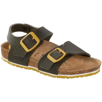 Pantofi Copii Sandale  Birkenstock 1015754 Verde