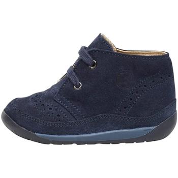 Pantofi Copii Sandale  Falcotto 2012798 01 Albastru