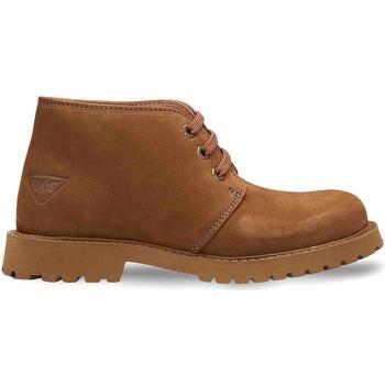 Pantofi Femei Sandale  Docksteps DSW106003 Bej