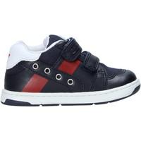 Pantofi Copii Sneakers Chicco 01065653000000 Albastru