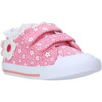 Pantofi Copii Sneakers Chicco 01065684000000 Roz