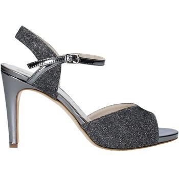 Pantofi Femei Sandale  Melluso HS853 Gri