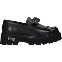 Pantofi Femei Mocasini Cult CLW319400 Negru
