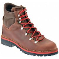 Pantofi Bărbați Drumetie și trekking Koloski  Multicolor