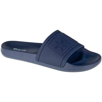 Pantofi Bărbați Șlapi Big Star DD174688 Albastru marim