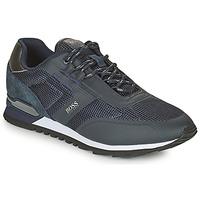 Pantofi Bărbați Pantofi sport Casual BOSS PARKOUR RUNN ME Albastru