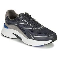 Pantofi Bărbați Pantofi sport Casual BOSS Ardical_Runn_melt Albastru