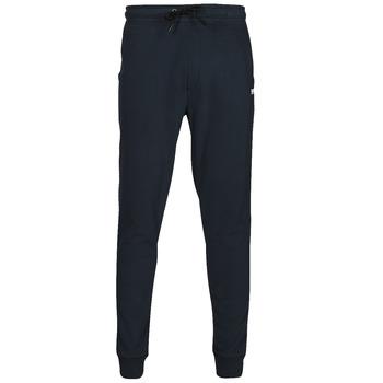 Îmbracaminte Bărbați Pantaloni de trening BOSS SKEEVO Albastru