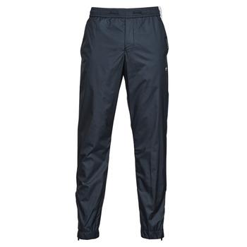 Îmbracaminte Bărbați Pantaloni de trening BOSS BREM Albastru