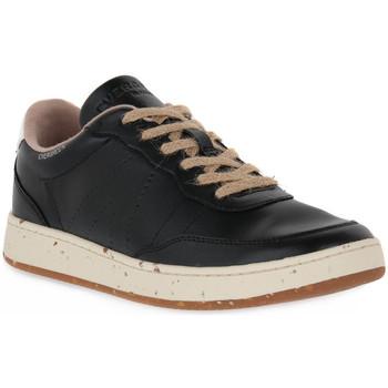 Pantofi Pantofi sport Casual Acbc 100 EVERGREEN Nero