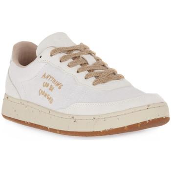 Pantofi Pantofi sport Casual Acbc HEMP EVERGREEN Beige