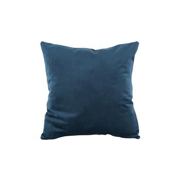 Casa Perne Present Time TENDER Albastru