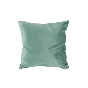 Casa Perne Present Time TENDER Verde / Jade