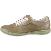 Pantofi Femei Pantofi sport Casual Josef Seibel Caren 33 Bej, Oliv