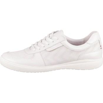 Pantofi Femei Pantofi sport Casual Josef Seibel Caren 33 Alb