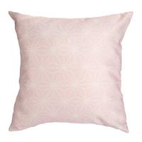 Casa Perne Sema Etoiles en pointillés Roz / Pastel