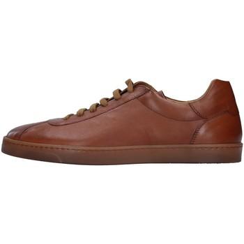 Pantofi Bărbați Pantofi sport Casual Rossano Bisconti 353-01 BROWN