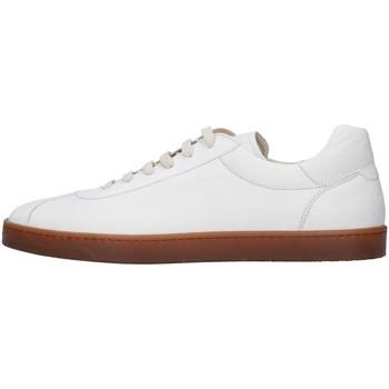 Pantofi Bărbați Pantofi sport Casual Rossano Bisconti 353-01 BEIGE